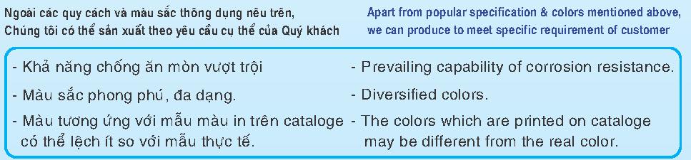 Quycach