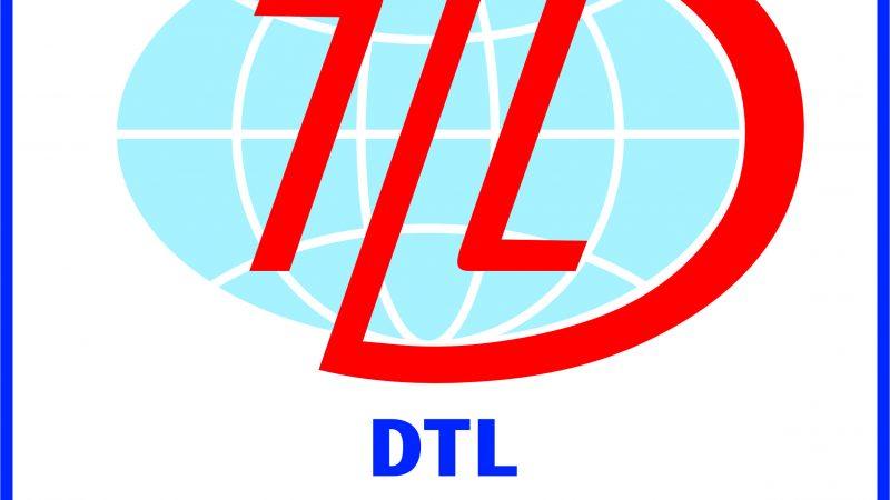 Tài liệu họp Đại hội đồng Cổ đông thường niên Công ty Cổ phần Đại Thiên Lộc năm 2019